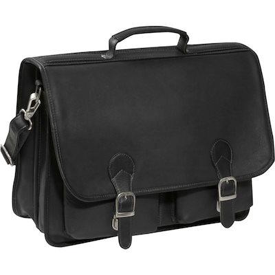 【期間限定お試し価格】 ピエール メンズ スーツケース バッグ ... : メンズバッグ・シューズ・小物, Kanon-Web 2号店:3930f617 --- skoda-tmn.ru