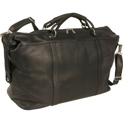 【スーパーセール】 ピエール メンズ スーツケース バッグ ... : メンズバッグ・シューズ・小物, 松崎町:1a8c562a --- skoda-tmn.ru