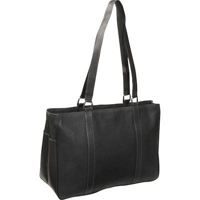 【驚きの価格が実現!】 ピエール メンズ スーツケース バッグ Medium Carry-All Tote, ライフマート ガイア e73acaae