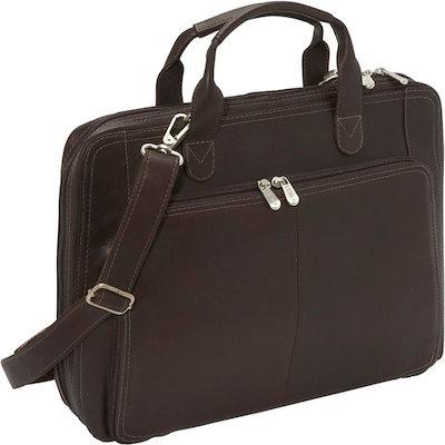 一番の ピエール メンズ スーツケース バッグ ... : メンズバッグ・シューズ・小物, あきんどぼし.NewシニアグラスShop:77fefcde --- skoda-tmn.ru