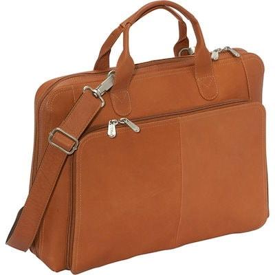 ふるさと納税 ピエール メンズ スーツケース バッグ ... : インターネット,Qoo10 メンズバッグ・シューズ・小物, 自然の美味しさお届け便:0e90324b --- skoda-tmn.ru