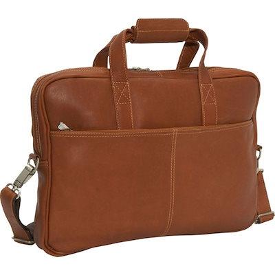 最適な材料 ピエール メンズ スーツケース バッグ ... : メンズバッグ・シューズ・小物, 龍祥本舗:2972db9c --- skoda-tmn.ru