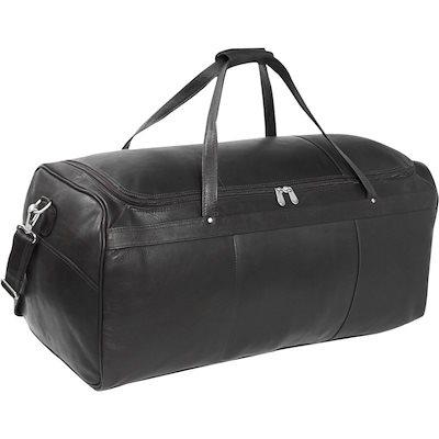 100%本物保証! ピエール メンズ スーツケース バッグ ... : メンズバッグ・シューズ・小物, 霧島町:b2d70d09 --- skoda-tmn.ru