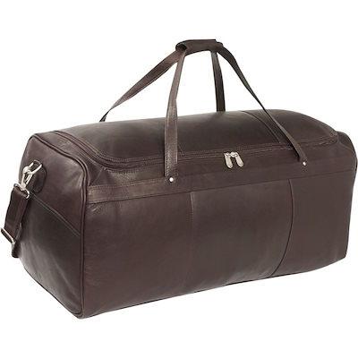 新作人気 ピエール メンズ スーツケース バッグ ... : メンズバッグ・シューズ・小物, Roger:4effb8f2 --- skoda-tmn.ru