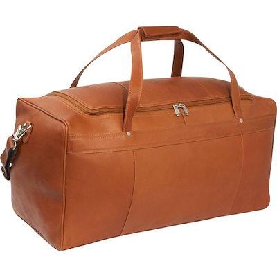 55%以上節約 ピエール メンズ スーツケース バッグ ... : メンズバッグ・シューズ・小物, JA和歌山県農JOIN:b4f051ea --- skoda-tmn.ru