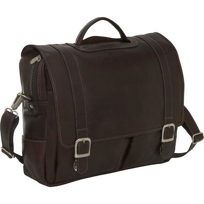 【新品本物】 ピエール メンズ スーツケース バッグ ... : メンズバッグ・シューズ・小物, Rakuten BRAND AVENUE:93c578cf --- skoda-tmn.ru