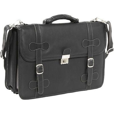 新着 ピエール メンズ スーツケース バッグ ... : メンズバッグ・シューズ・小物, Nale ダイレクト:e2deaea8 --- skoda-tmn.ru