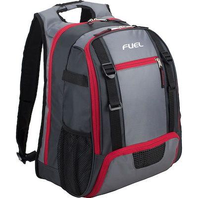 【超特価sale開催】 フュエル メンズ バックパック・リュックサック バッグ All Sport Backpack, ボールドリック 56aff125