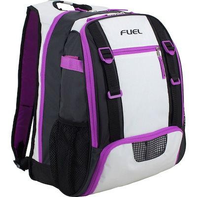ブランド品専門の フュエル メンズ バックパック・リュックサック バッグ All Sport Backpack, ハッピーライフスタイル eda3cf3b
