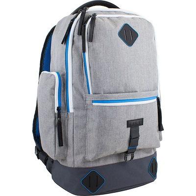 爆買い! フュエル メンズ バックパック・リュックサック バッグ High Capacity Lifestyle Laptop Backpack, 健康ファーム 1a13979f