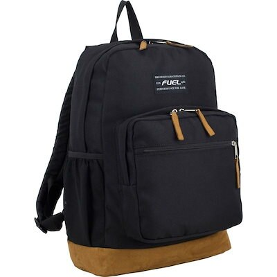 【高額売筋】 フュエル メンズ バックパック・リュックサック バッグ Legacy Pro Backpack, 八束郡 8456ca24