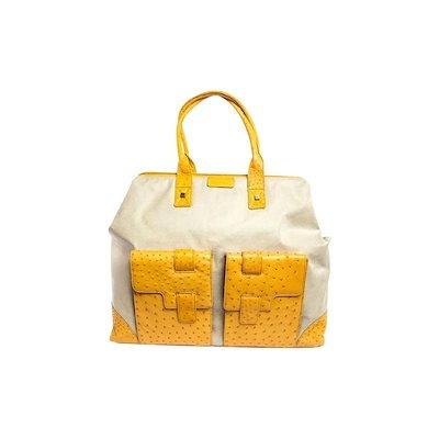[宅送] ブッディ メンズ スーツケース バッグ Ostrich Doctor s Work Tote, ハキハキ工房 クレオのスリッパ 079fb520
