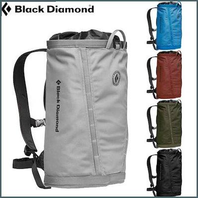 品質一番の [ブラック・ダイヤモンド]ストリートクリーク20バックパック/BD681225 /リュック/backpack, ノダチョウ 030362ef