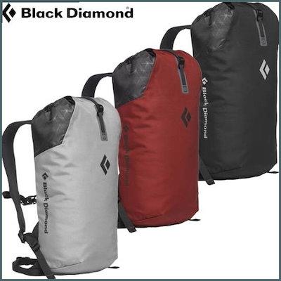 全日本送料無料 [ブラック・ダイヤモンド]ロックブリッツ15サック/BD681189 /リュック/backpack, トレイルランニング専門店SKYTRAIL 0cda3f9c
