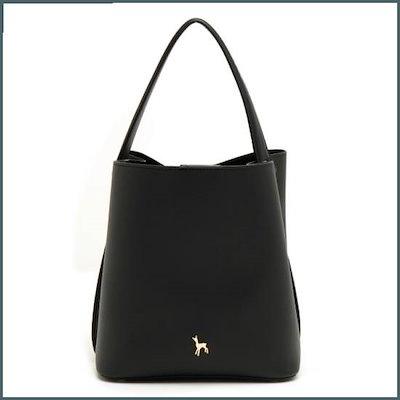 人気商品の /女性のバッグ/ : バッグ・雑貨, 銀石[GINSHI]:a3b8ba5e --- ulasuga-guggen.de