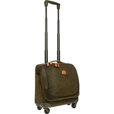 安いそれに目立つ ブリックス メンズ スーツケース バッグ... : メンズバッグ・シューズ・小物, 西城町:06a3b250 --- wm2018-infos.de