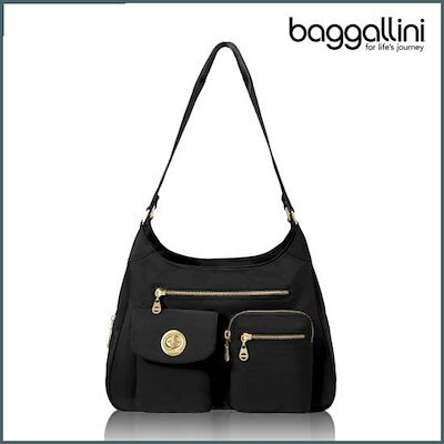 【史上最も激安】 /女性のバッグ/ : バッグ・雑貨, 美的生活:38421bd1 --- steuergraefe.de