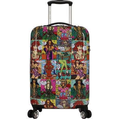 【ラッピング不可】 ベッツィジョンソン メンズ スーツケース... : メンズバッグ・シューズ・小物, コンプモト:8910c137 --- skoda-tmn.ru