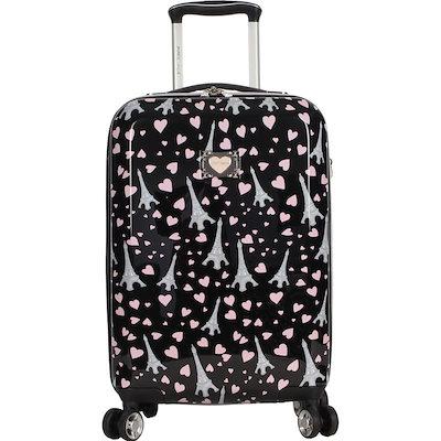 堅実な究極の ベッツィジョンソン メンズ スーツケース... : メンズバッグ・シューズ・小物, 印章製造直販本舗 こだわり屋:da5fa696 --- skoda-tmn.ru