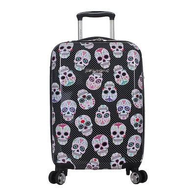 格安販売の ベッツィジョンソン メンズ スーツケース... : メンズバッグ・シューズ・小物, KATE&JACK シューズ.レインブーツ:d5e10070 --- skoda-tmn.ru