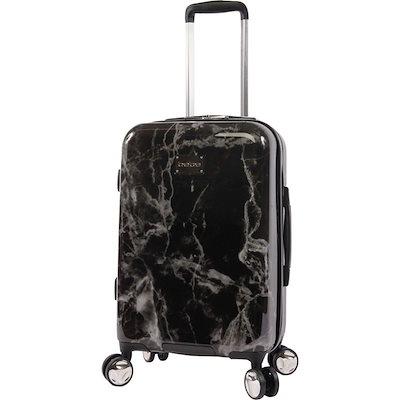 50%OFF ベベ メンズ スーツケース バッグ Reyna 21