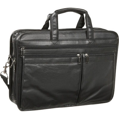 新着商品 ベリノ メンズ スーツケース バッグ S... : メンズバッグ・シューズ・小物, アップルアンドローゼスカンパニー:ca7ff353 --- skoda-tmn.ru