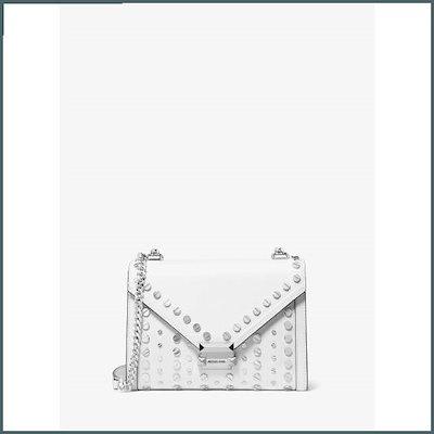 古典 /女性のバッグ/ : バッグ・雑貨, おおまつ米穀店:15882678 --- wm2018-infos.de