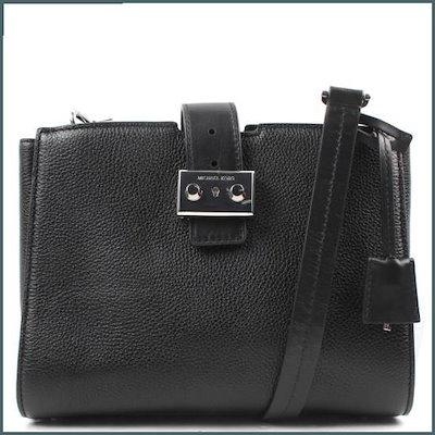 史上一番安い /女性のバッグ/ : バッグ・雑貨, EMC:3dcb1bbc --- wm2018-infos.de