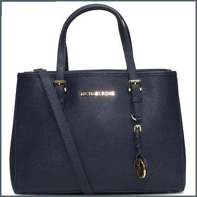 【一部予約販売】 /女性のバッグ/ : バッグ・雑貨, ヤストミチョウ:761fffe6 --- wm2018-infos.de