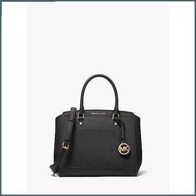 (税込) /女性のバッグ/ : バッグ・雑貨, カワカミグン:08cb525d --- wm2018-infos.de