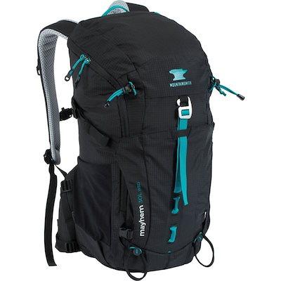 【最安値】 マウンテンスミス メンズ バックパック・リュックサック バッグ Womens Mayhem 30 Hiking Pack, 糸のきんしょう 30bd84af
