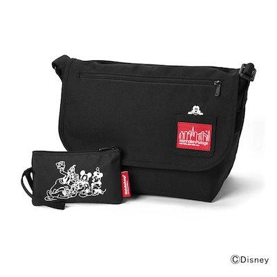 有名ブランド マンハッタンポーテージ カジュアルメッセンジャー JR バッグ ショルダーバッグ Manhattan Portage Casual Messenger Bag JR, チチブシ b615d96a