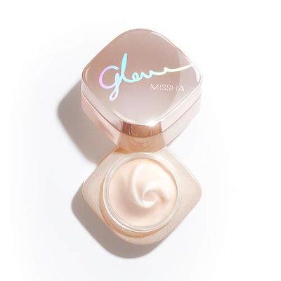 ミシャ グロースキンバーム 50ML/MISSHA Glow Skin Balm 50ml