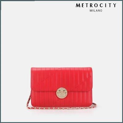 素晴らしい価格 /女性のバッグ/ : バッグ・雑貨, アレイズ:9b5637d3 --- skoda-tmn.ru