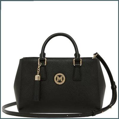【逸品】 /女性のバッグ/ : バッグ・雑貨, ふるさと納税:22bf457a --- skoda-tmn.ru