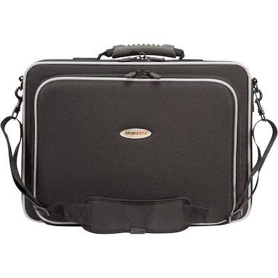 人気商品の モバイルエッジ メンズ スーツケース バ... : メンズバッグ・シューズ・小物, ベイクハウスPaPaShu:d13e1eed --- skoda-tmn.ru