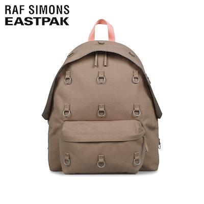 新しい ラフ シモンズ RAF SIMONS イ... : バッグ・雑貨, 清潔キレイ館:9fbd86d4 --- skoda-tmn.ru