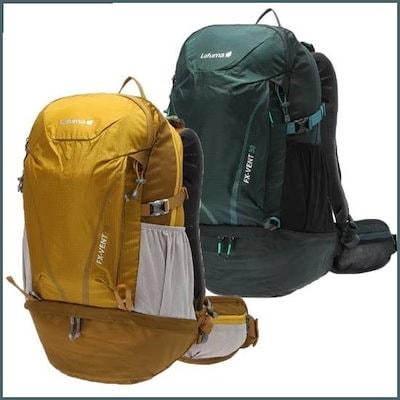 新作商品 [ラプーマブイアイピ]LEOB8G102 FX-VENT30トラッキング背囊 /バックパック / 韓国ファッション, HOOP HOUSE 73640961