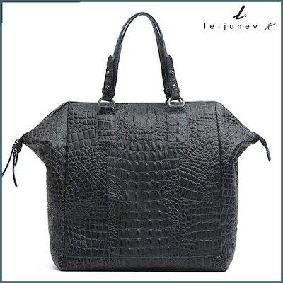 【人気商品】 /トートバッグ : バッグ・雑貨, Brand Cosme MAM:bceb9e50 --- skoda-tmn.ru