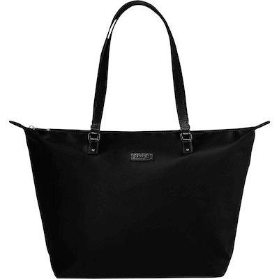 【新品本物】 リパルトパリ メンズ トートバッグ バッグ Lady Plume Tote Bag, ダイシン+1 fa76452a