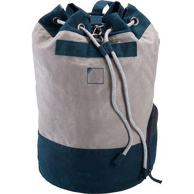 100%正規品 ルイスエヌクラーク メンズ スーツケース バッグ Outward Canvas Sling, 阪南市 c0c41bef