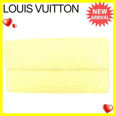 公式の  ルイヴィトン : ルイヴィトン LOUIS VUITTON... : バッグ・雑貨, 人形の伏見屋:a163c073 --- svarogday.com
