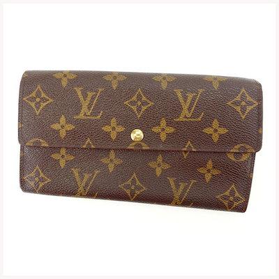 流行 ルイヴィトン : ルイヴィトン Louis Vuitton... : バッグ・雑貨, アドバンスワークス SELECT:4537238a --- svarogday.com