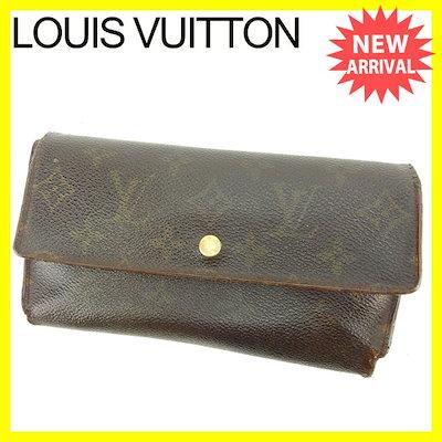 人気絶頂 ルイヴィトン : ルイヴィトン Louis Vuitton... : バッグ・雑貨, ケアショップ さくら:64e35fed --- kindergarten-meggen.de