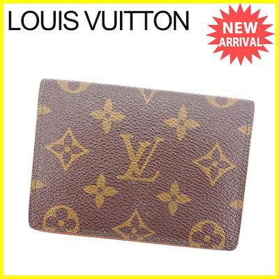 品多く ルイヴィトン : ルイヴィトン Louis Vuitton... : バッグ・雑貨, マツバセマチ:6b4cba07 --- svarogday.com