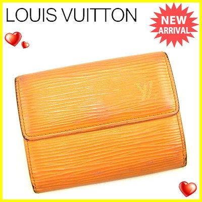 品質保証 ルイヴィトン : ルイ ヴィトン LOUIS VUITTO... : バッグ・雑貨, eco家具:eb1ce51f --- svarogday.com