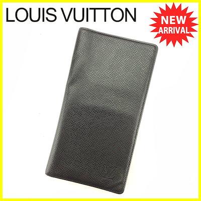 超熱 ルイヴィトン : ルイ ヴィトン Louis Vuitto... : バッグ・雑貨, ムーンウインド:96b025ed --- svarogday.com