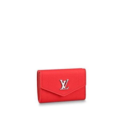 男女兼用 ルイヴィトン LOUIS VUITTON... : バッグ・雑貨, キリンヤウェブショップ:4d5ea156 --- steuergraefe.de