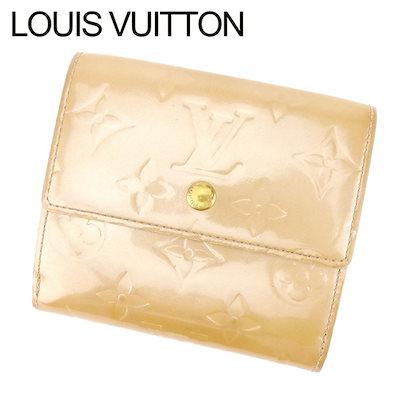 1着でも送料無料 ルイ ヴィトン Louis Vuitto... : バッグ・雑貨, トオス通販:3f238234 --- skoda-tmn.ru
