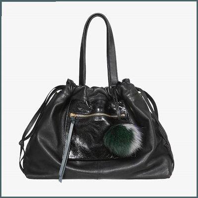 新品本物 /女性のバッグ/ : バッグ・雑貨, GOSSIP SHOP:ec994994 --- wm2018-infos.de